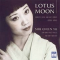 Lotus Moon - Ten Chinese Folk and Art Songs