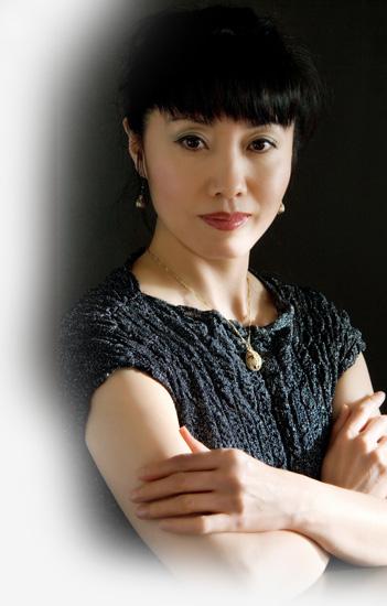 Shu-Cheen Yu